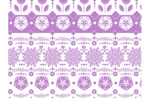 Umbrella_ScandiFolkPurple2_AnnelineSophia-01